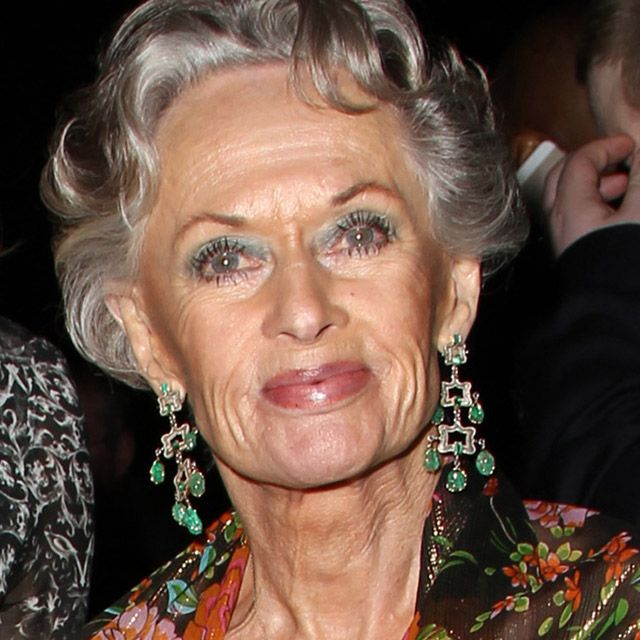 Cleavage Hacked Tippi Hedren  naked (75 photos), Instagram, cleavage