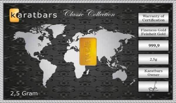Karatbars international gold saving account, Brexit can make the scenario for getting. I receive it that lots of you who check out this blog site.