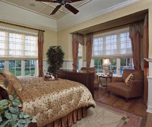 Best 25 In Law Suite Ideas On Pinterest: 63 Best Homes With Mother In Law Suite. Images On