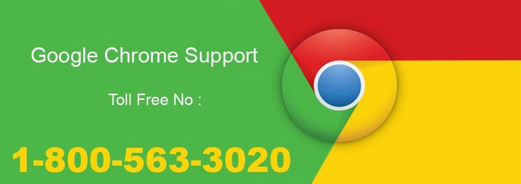 Call Toll free 1-8778854824 Google Chrome Technical Support Number for Customer Service in US (NYC,NJ..)and Canada(ON, BC, Alberta..), To resolve issues Chrome flash not working, cleanup tool not working etc. When you need to rush for customer support