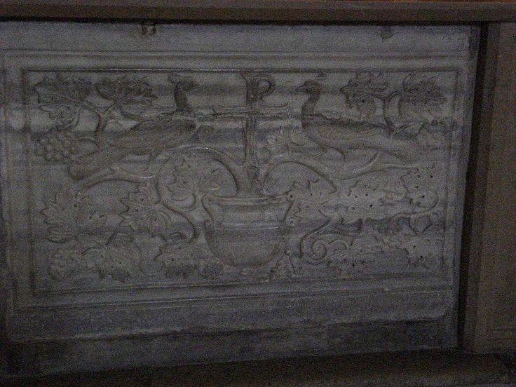 Altar rail-1.jpg