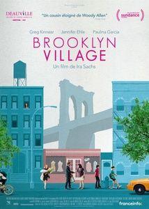 Brooklyn Village streaming
