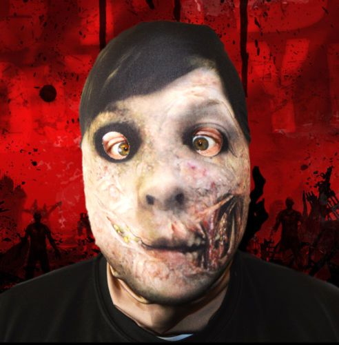 3D-RIPPED-MOUTH-ROTTING-ZOMBIE-FACE-SKIN-LYCRA-FABRIC-FACE-MASK-HALLOWEEN