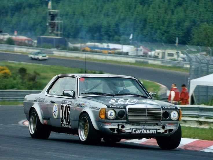 877 best mercedes images on pinterest car mercedes benz for Mercedes benz c123 for sale