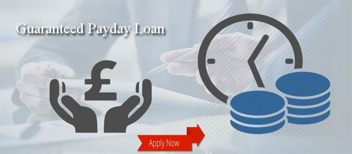 5 Tips To Create A Successful Budget Payday Loans Payday Guaranteed Payday Loans