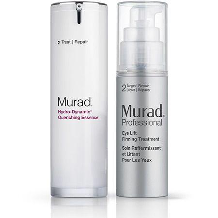 https://www.murad.com/all-murad-products