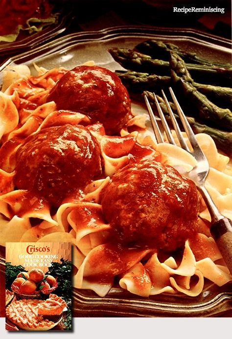 Oven-Barbecued-Meatballs_thumb2