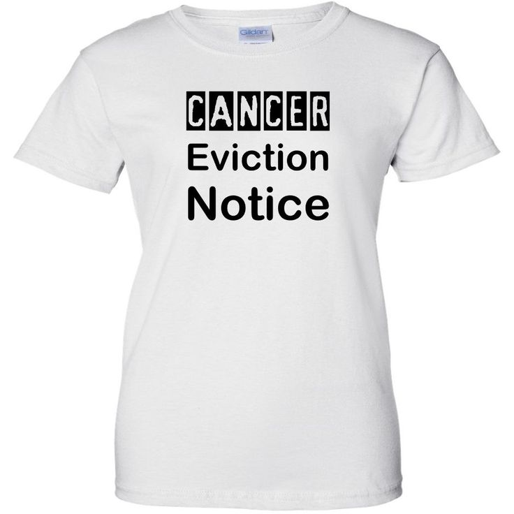 The 25+ best Eviction notice ideas on Pinterest Baby eviction - eviction notice