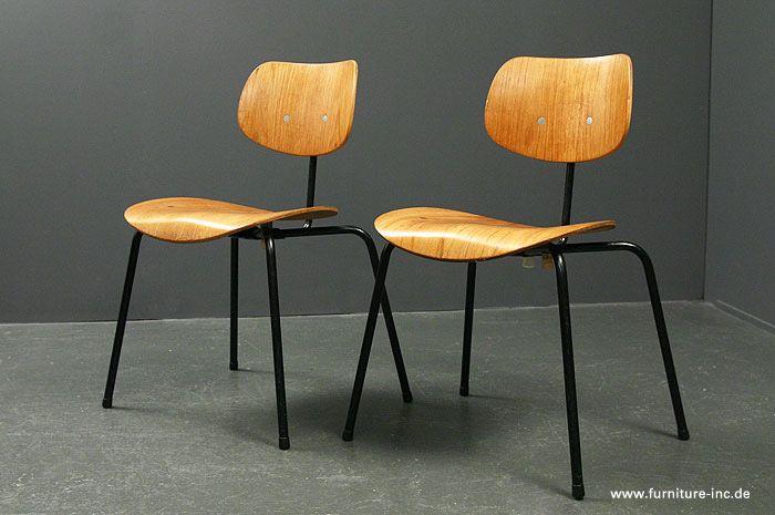 17 best ideas about egon eiermann on pinterest brutalism. Black Bedroom Furniture Sets. Home Design Ideas