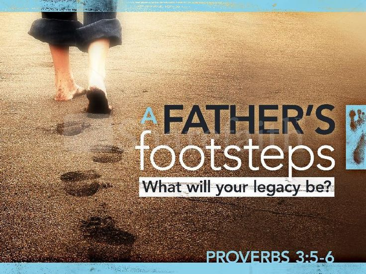 45 best images about father u0026 39 s day card graphics on