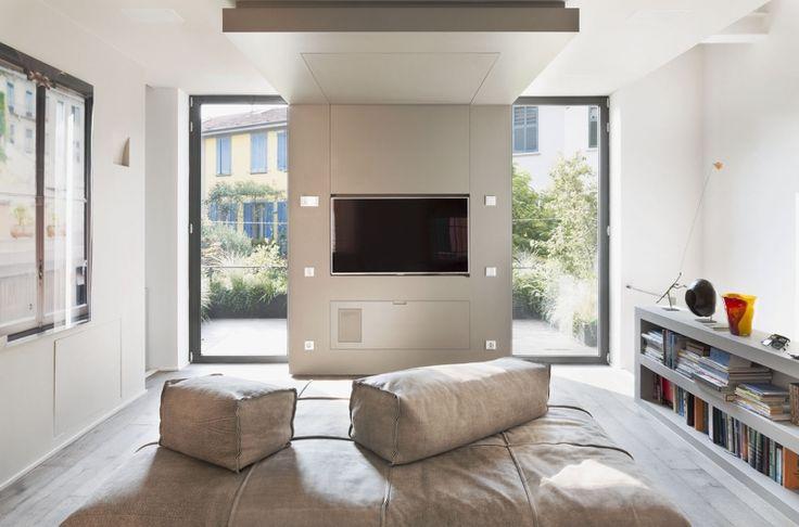 #interiorsdesign #architecture #italianarchitecture #italianinteriors #stunninginteriors