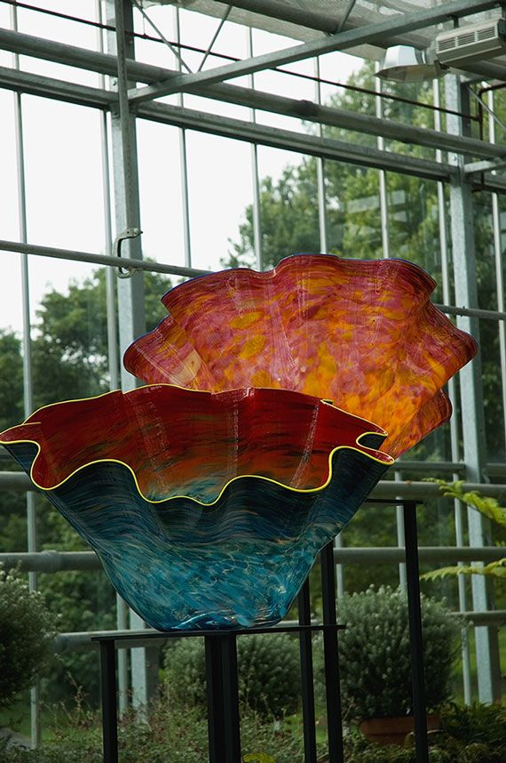 17 Best Images About Chihuly Glass Art On Pinterest Missouri Botanical Garden Glass Art And