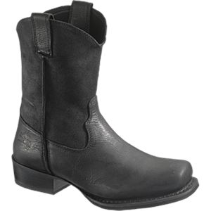 harley-davidson-men-s-lowcaster-boot-d93148