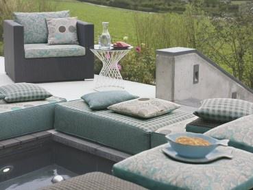 SUNNY DAY 9-2055-081 from JAB Anstoetz Te koop bij Eurlings Interieurs: https://www.facebook.com/eurlingsinterieurs http://www.eurlingsinterieurs.nl/