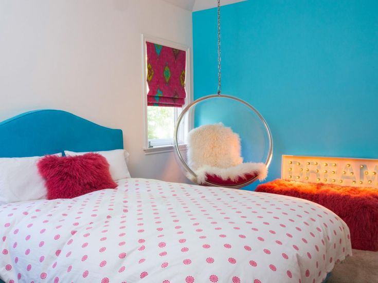 Chairs for Teen Bedroom - Master Bedroom Drapery Ideas Check more at http://