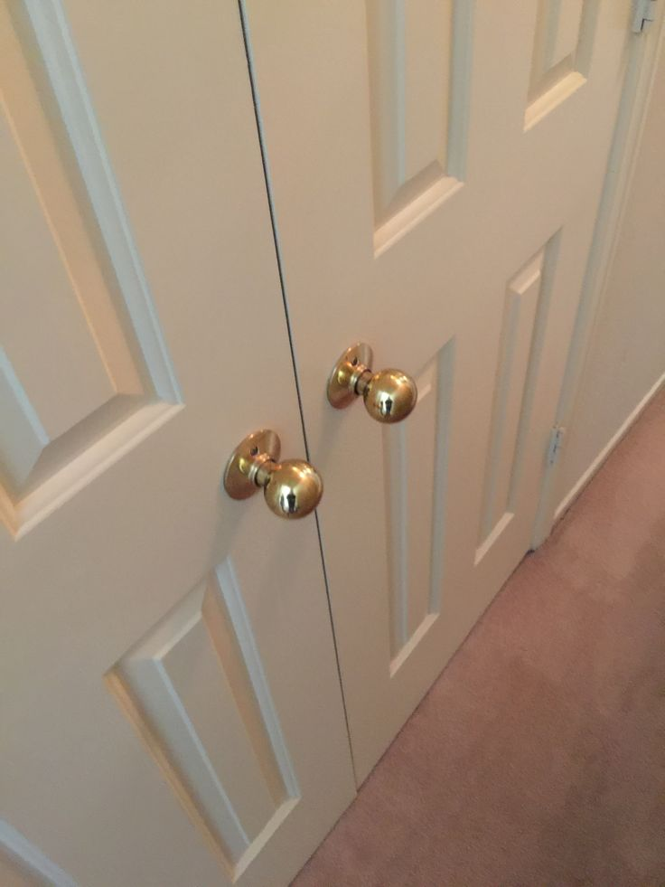 16 best images about 23 Amigo Lane - DOOR KNOBS on Pinterest   House ...