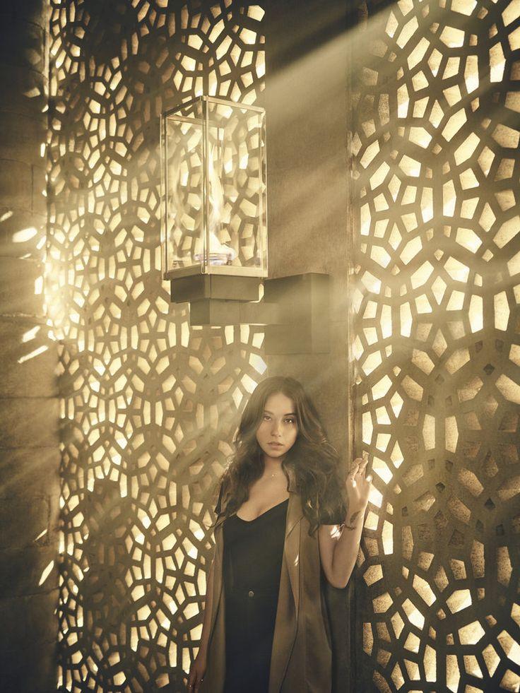 The Magicians Season 2 Stella Maeve Promo Image (34)