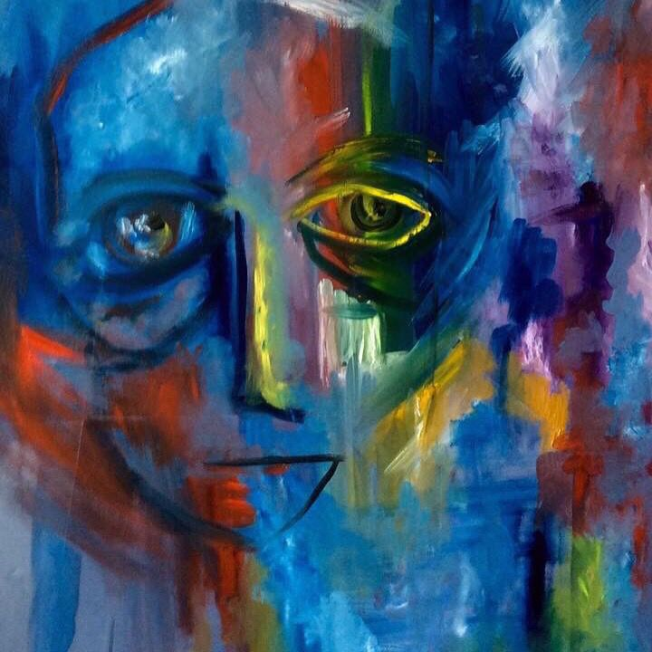 #meetingartgallery #nataliagromicho #art #gallery #contemporary #contemporaryart #chiado #lisbon #lisboa #portugal #artist #espacochiado #painting #artgallery #arte #contemporaryartist #artbusiness #artexhibition #artinfo #artworld #emergingartist #internationalartist
