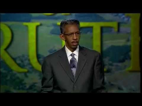 Anchors of Truth: Unclean Spirits With Pastor John Lomacang - Walk of Fame