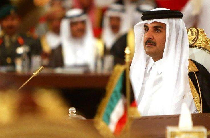 L'émirat du Qatar est mécontent et monte au créneau contre les médias et les organisations «anti-Qatar». Hier samedi, les autorités qataries se sont dit être victimes d'une campagne «calomnieuse » de certains médias qui l'accusent de soutien au «terrorisme», selon un communiqué du gouvernement. Pour les dirigeants de ce petit pays du Golfe persique, l'émirat …