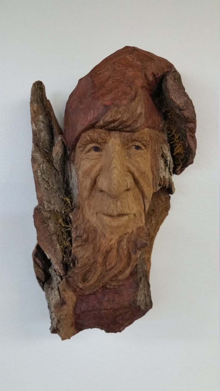 Best images about art woodcarvings and canes on