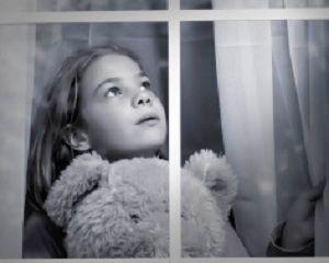 5 Tips to Make Your Kid Like Bedtime