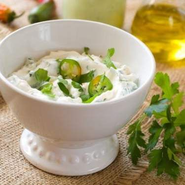 Slow-Cooked Jalapeno Cream Cheese Dip