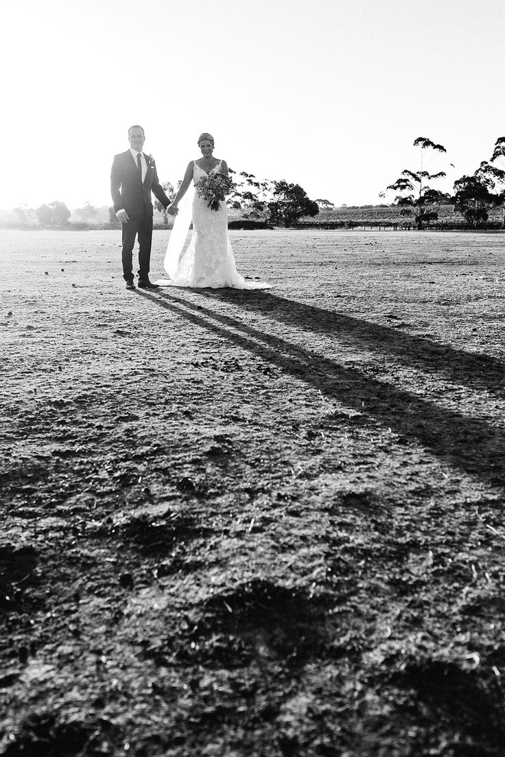 Perfect Pennys Hill Winery Wedding McLaren Vale 43.jpg
