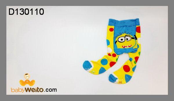 D130110  Leging tutup kaki  Bahan halus dan lembut  warna sesuai gambar  IDR 35*