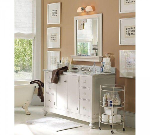 best 25 blue yellow bathrooms ideas on pinterest yellow gray room blue yellow bedrooms and. Black Bedroom Furniture Sets. Home Design Ideas