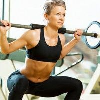 Ultimate Workout Plan for Women Ages 30 and Up