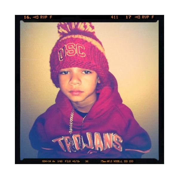 Cutest Kids ❤ liked on Polyvore featuring kids, people, baby and westbrooks