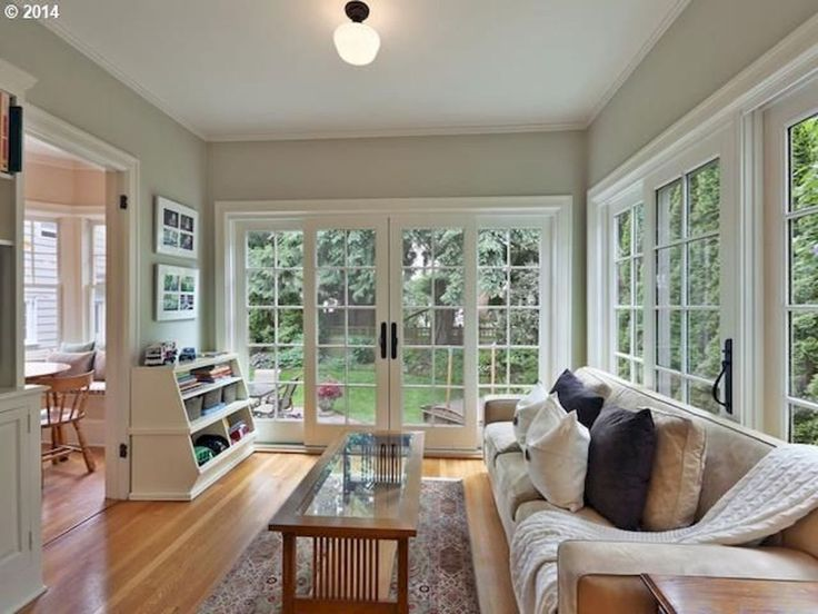 Pin By Lucy Meier On 4 Season Room Sunroom Designs