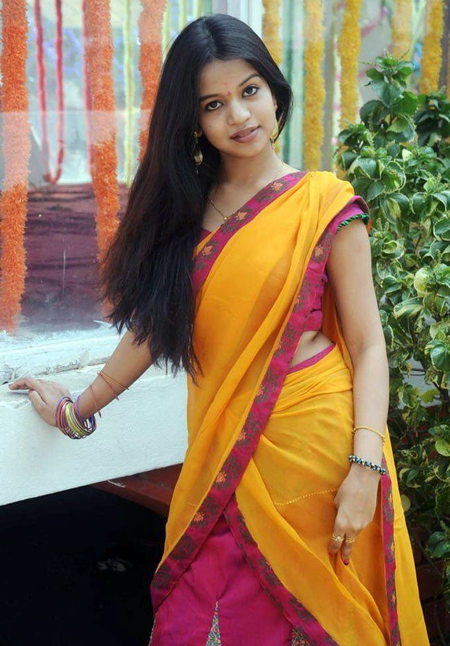 Indian Desi Village Girls Images, Photos And Pics For -5872
