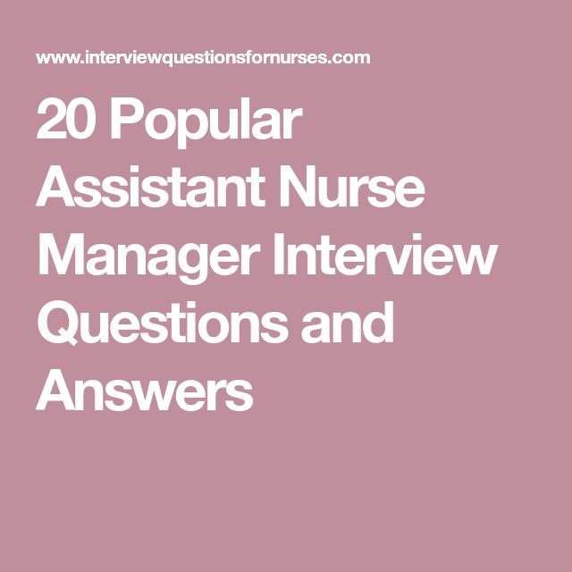 Assistant Manager Interview Questions Assistant Manager Interview Questions16 Best Sample Resumes .