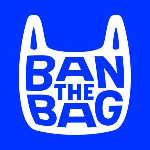 Latest Bag Ban Updates In The United States