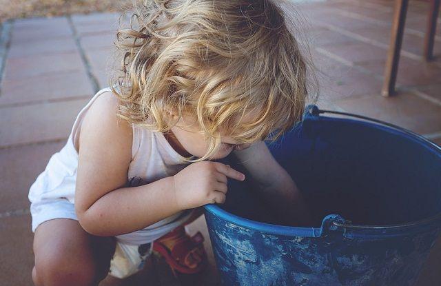 8 mókás, fejlesztő játék piciknek és nagyobbaknak, amit otthon is elkészíthetsz