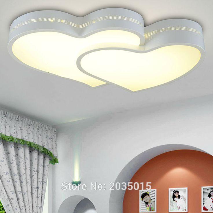 Ucuz Güzel Modern Yaratıcı LED Tavan Işık 24 W 36 W Için Çift Renk Işık Uzaktan Kumanda Düğün odası Yatak Odası Oturma Room1620, Satın Kalite tavan ışıkları doğrudan Çin Tedarikçilerden: özellikleri:Markası: joiestekModel no.: 1620Boyutu: uzun 50cm* geniş 36cm*height 9cm( 24W)Boyutu: uzun 66cm* geniş 48cm*
