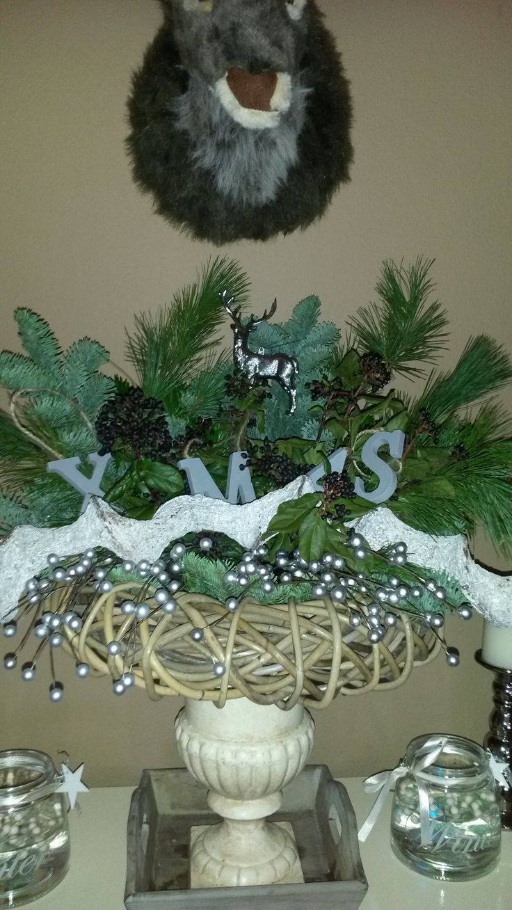 1000+ images about kerst on Pinterest
