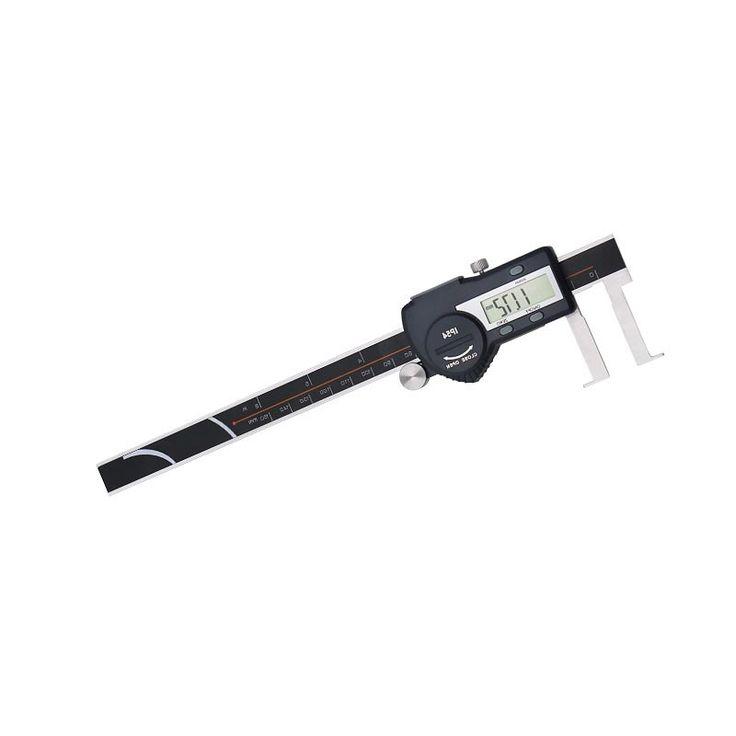 39.58$  Watch here - https://alitems.com/g/1e8d114494b01f4c715516525dc3e8/?i=5&ulp=https%3A%2F%2Fwww.aliexpress.com%2Fitem%2Fdigital-caliper-22-150-mm-electronic-inside-groove-digital-caliper-with-flat-points-micrometro-digital-measuring%2F32709555317.html - digital caliper 22-150 mm electronic inside groove digital caliper with flat points micrometro digital measuring instruments 39.58$