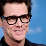 """""""All there will ever be is what's happening here.""""  Read More: This One Minute Video of Jim Carrey's Commencement Speech Might Change Your Life [Video] 