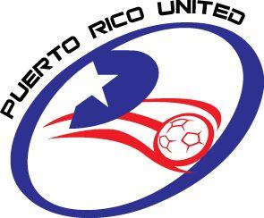 Logos Futebol Clube: Puerto Rico United Sporting Club