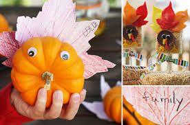 Image result for crafts for kids