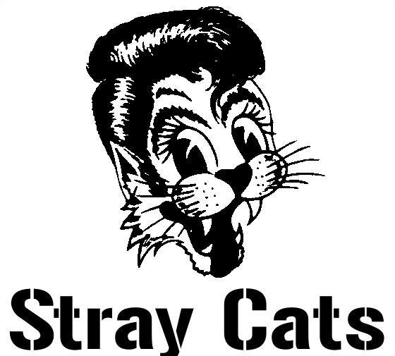 Stray Cat Bar [PV Siri(o)us] Ca600749d11fc7622854098a2d8e7c37