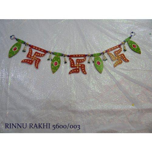 designer bandhanwar,free shipping  - Online Shopping for Diyas and Lights by Rinu Rakhi - Online Shopping for Diyas and Lights by Rinu Rakhi - Online Shopping for Diyas and Lights by Rinu Rakhi - Online Shopping for Outdoor Decor by Rinu Rakhi - O - - Onl