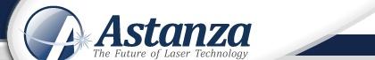 Astanza Trinity Laser Tattoo Removal