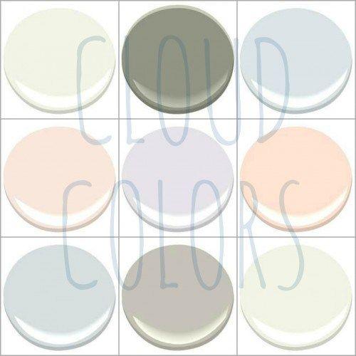 Best 25 Benjamin Moore Storm Ideas On Pinterest Exterior House Colors Gray Front Door Colors