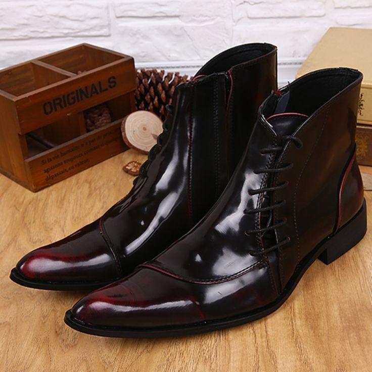 Authentic 190119 Adidas Originals Lifestyle Men Black Royal Shoes