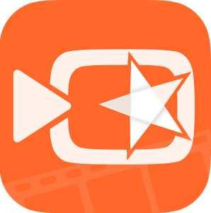 [Android App] VivaVideo for PC Download Free Tutorial