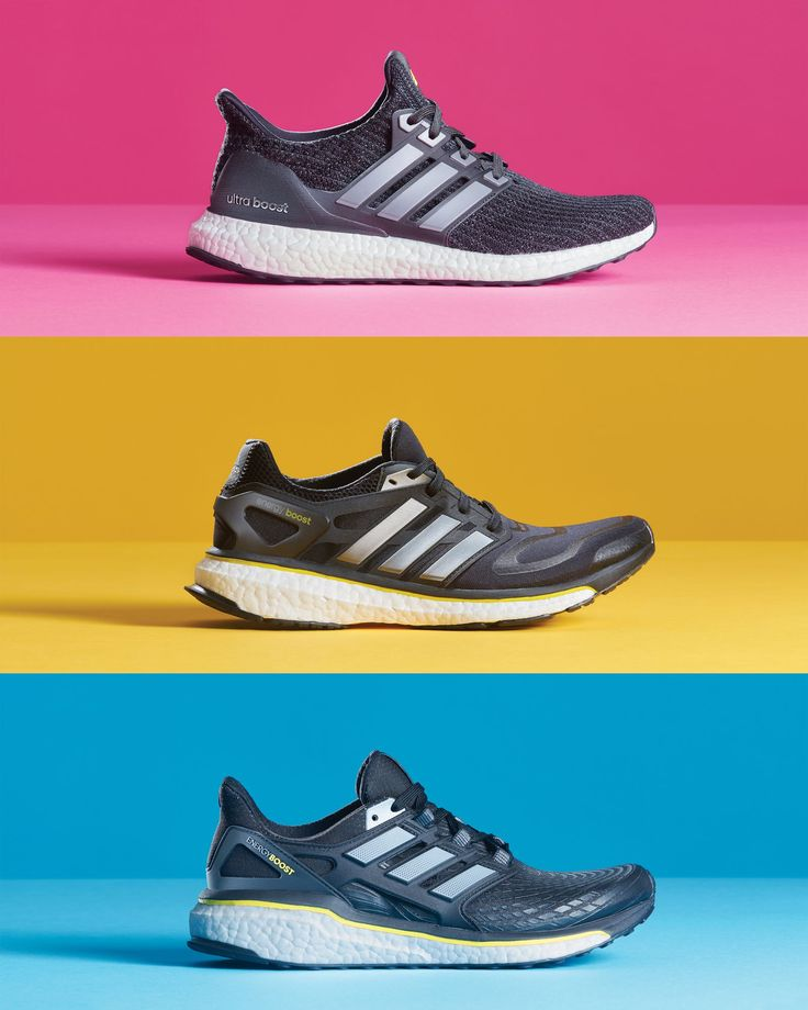 Adidas Is Rereleasing the Shoes That Completely Changed the Modern Sneaker  Game